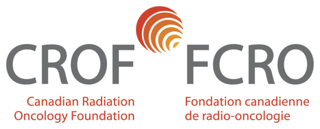 About CROF • Canadian Association of Radiation Oncology