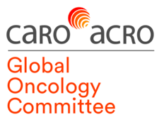 Home • Canadian Association of Radiation Oncology